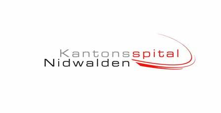 Bild-KSNW-Homepageweb